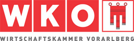 WKV_Logo